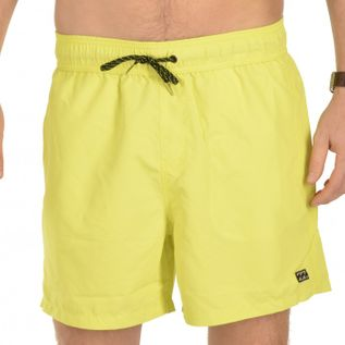 BILLABONG All Day Layback neo lime
