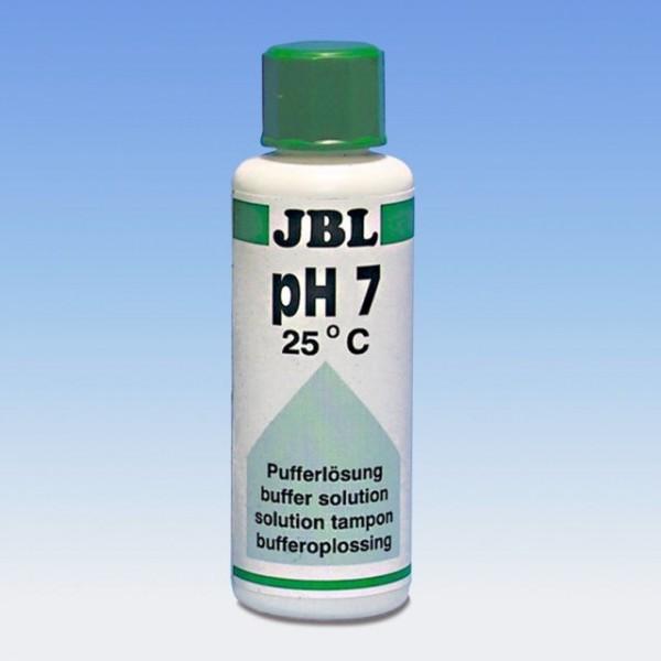 JBL Proflora Standard - Pufferlösung ph 7,0