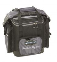 AQUANTIC Sea Tackle Bag XL - Meerestasche, Pilkertasche
