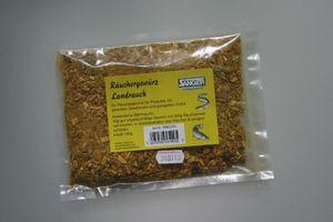 Räuchergewürz Landrauch (100g Räucherpulver)