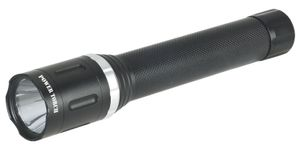Anaconda Power Torch (Stab-Taschenlampe 200m)