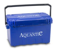 AQUANTIC On Bord Box (Sitz- & Gerätebox)