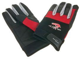 Iron Claw PFS Landing Gloves (Landehandschuh)