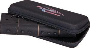 IRON CLAW RR Board Hardcase (für Raubfischvorfächer)