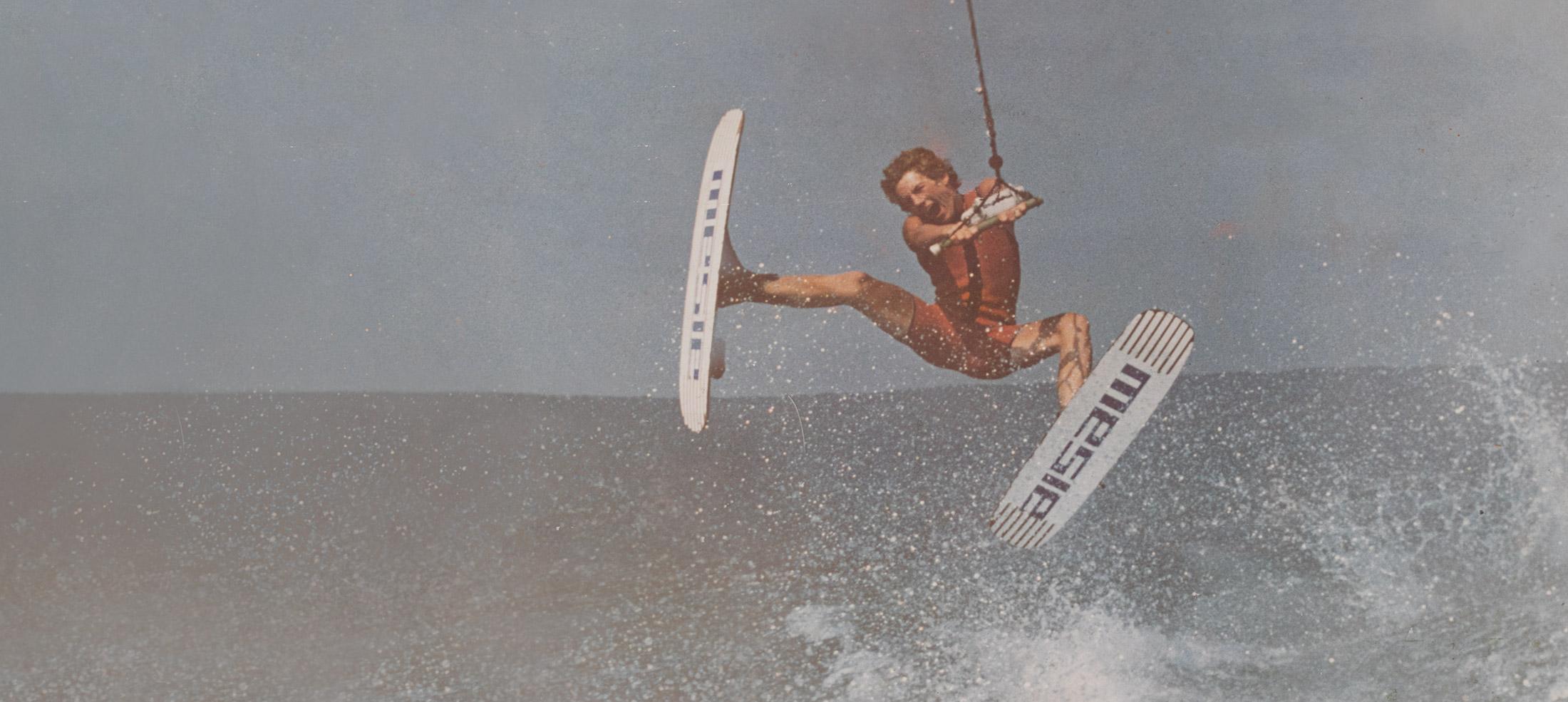 Mesle Ski