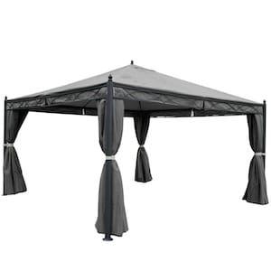 Pergolas/Pavillons