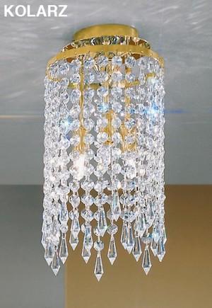 Kolarz Deckenlampe
