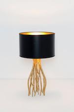 Tischlampe CAPRI KLEIN