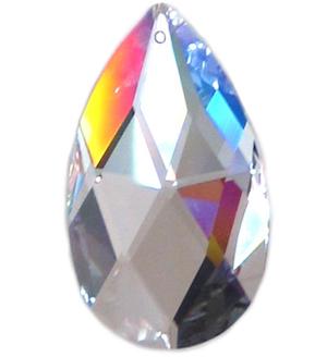 Spektra Kristall