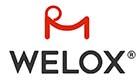 Welox