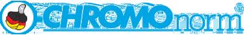 CHROMOnorm Gastrogeräte aus Deutschland