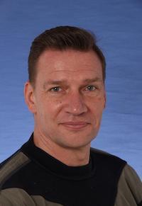 Dirk Wipperhausen