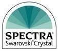18 Arm Kronleuchter gefertigt mit SPECTRA® Crystal von SWAROVSKI – Bild 2