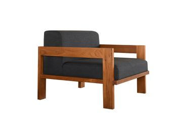 Divano Lounge Lavi Teak Collection – Bild 9