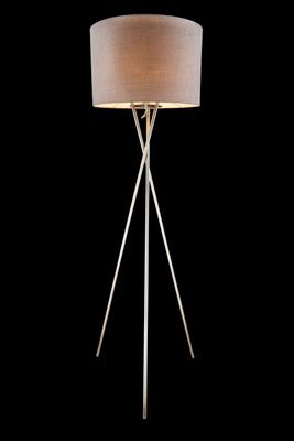 exklusive stehlampen online kaufen 7. Black Bedroom Furniture Sets. Home Design Ideas