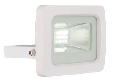 Aussenlampe CALLAQUI Aluminium weiss, LED