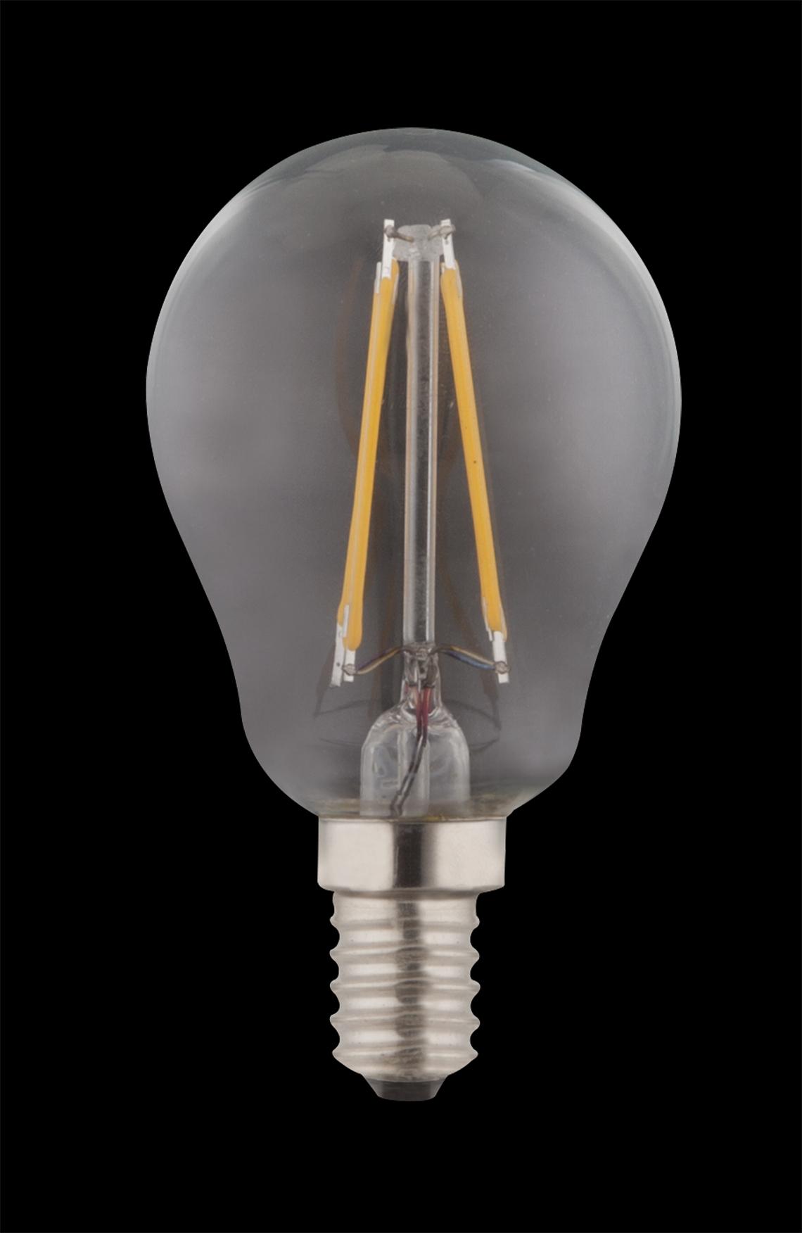 led leuchtmittel e14 illu 4w 395lm 3000k leuchtmittel. Black Bedroom Furniture Sets. Home Design Ideas
