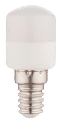 LED Leuchtmittel Aluminium, E14 1,6W, 150lm, 3000K