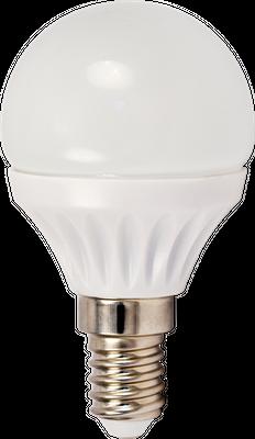 LED Leuchtmittel, Globo 10641C