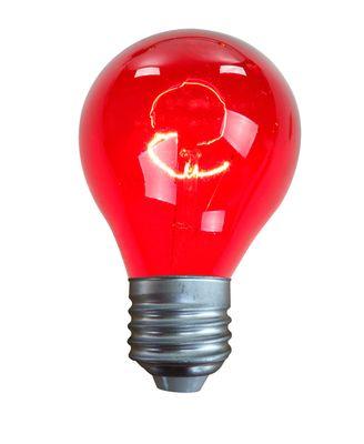 Leuchtmittel, 1XE27, Globo 3400L1