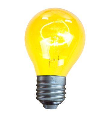 Leuchtmittel, 1XE27, Globo 3400L2