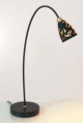 Tischlampe 1-flg. ALICE – Bild 1