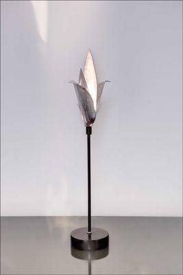 Tischlampe 1-flg. PICCOLA AIRONE Holländer 300 K 12161 S