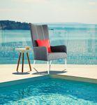 Divano Stuhlset SENSE (2 Stühle) 001