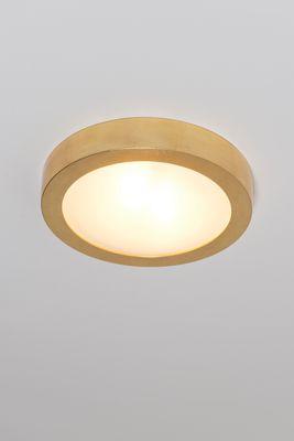 Deckenlampe 2-flg. SPETTACOLO