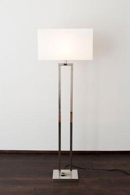 Stehlampe 1-flg. SPRAZZO Holländer 292 K 1101