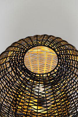Tischlampe 1-flg. BUFFONE GROSS Holländer 297 1201 – Bild 3