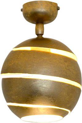 Deckenlampe 1-flg. SUOPARE Holländer 300 1670 – Bild 2