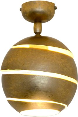 Deckenlampe 1-flg. SUOPARE – Bild 2