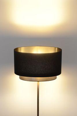 Stehlampe 1-flg. MATTIA OVAL Holländer 300 K 11155 – Bild 3