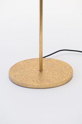 Stehlampe 1-flg. MATTIA OVAL Holländer 300 K 11155 – Bild 4