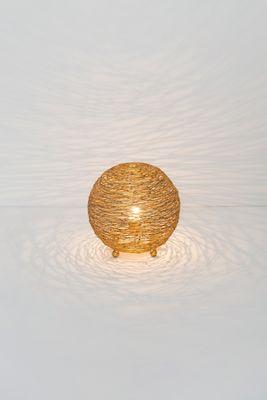 Tischlampe 1-flg. CAMPANO PICCOLO Holländer 300 K 12255 – Bild 1