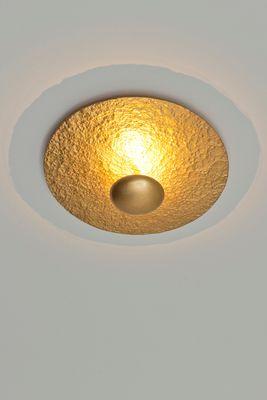 Deckenlampe 2-flg. POLPETTA