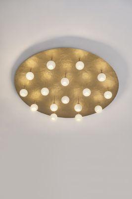 Deckenlampe 16-flg. LUCENTE Holländer 300 K 1663 X