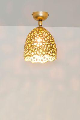 Deckenlampe 1-flg. GIREVOLE Holländer 300 K 1673