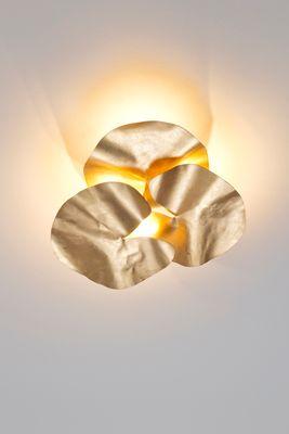Deckenlampe 4-flg. CONTROVERSIA Holländer 300 K 1691