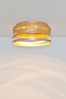 Deckenlampe 1-flg. MAGICO Holländer 300 K 1695
