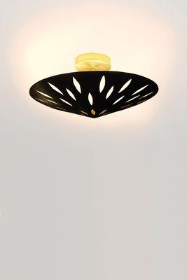 Deckenlampe 6-flg. SALUTO Holländer 300 K 1697