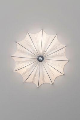 Wandlampe 3-flg. SULTANO ROTONDO Holländer 421 1601 – Bild 1