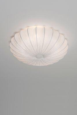 Deckenlampe 4-flg. SULTANO GRANDE Holländer 421 1604