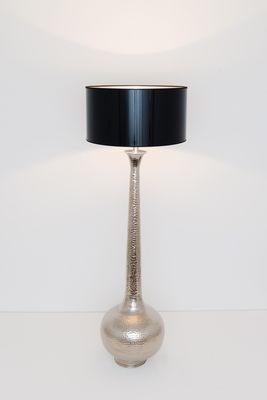 Stehlampe 1-flg. MAESTRO Holländer 704 K 1101 S – Bild 1
