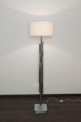 Stehlampe 1-flg. TRIMESTRE Holländer 705 K 1101 S – Bild 1