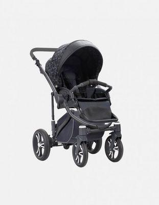Kinderwagen Bebetto Bresso – Bild 6