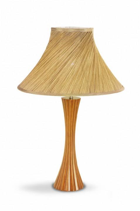 Tischlampe Ø48cm