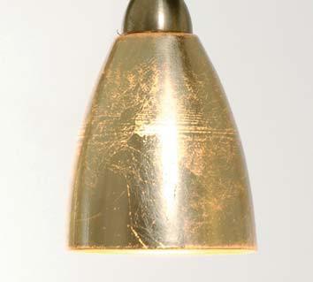 Tischlampe 1-flg. ALICE – Bild 2