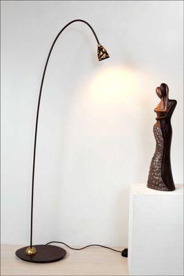 Stehlampe 1-flg. ALICE – Bild 1